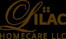 Lilac Homecare LLC - logo
